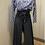 Thumbnail: Pantalone/jeans Bojan