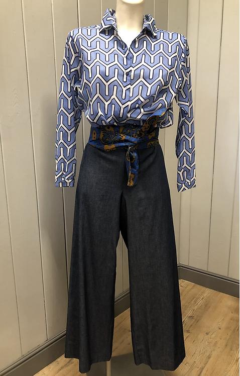Pantalone/jeans Bojan