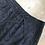 Thumbnail: Pantalone sangallo elastico e cordoncino in vita