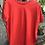 Thumbnail: T-shirt pallina