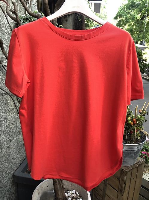 T-shirt pallina