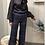 Thumbnail: Pantalone Pantapalazzo madras