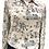 Thumbnail: Camicia collezione Pippicalzelunghe color panna