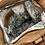 Thumbnail: Borsa patty