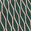 Thumbnail: Pantalone morbido wave shiny