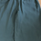 Thumbnail: Pantalone jungle