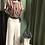 Thumbnail: Pantalone bojan in cotone