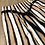 Thumbnail: Pantalone brushed