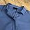 Thumbnail: Camicia voile viscosa