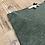 Thumbnail: T-shirt audray lino scollo tondo