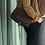 Thumbnail: Jeans taglio palazzo au petit bonheur