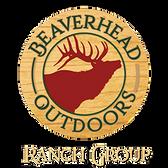 Beaverhead-Ranch-Group-Logo.png