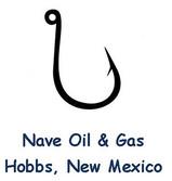 Nave-Oil.jpg