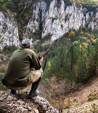 hunter-overlook.jpg