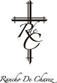 Rancho-De-Chavez-white-logo.jpg