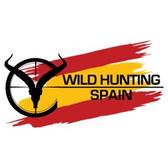 WILD-HUNT-SPAIN.jpg