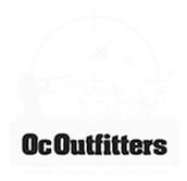 OC-Outfitters.png
