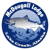 McDougall-Lodge.png