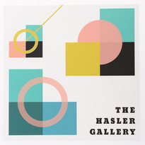 The Hasler Gallery