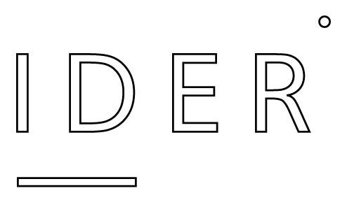IDER-NEW-NEW