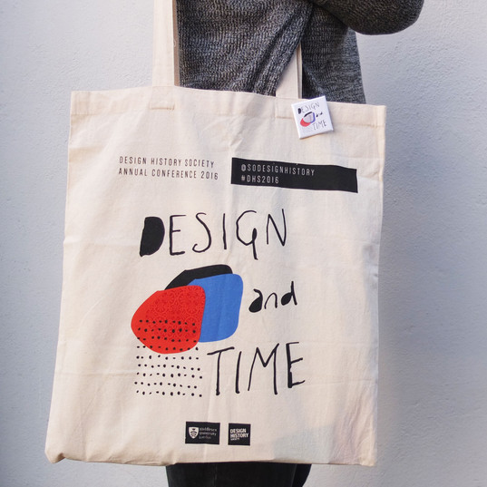 Design & Time Conference