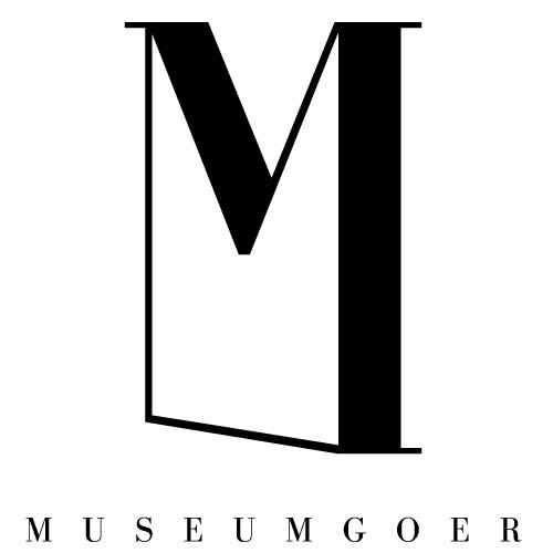 Museumgoer-final-logo-500