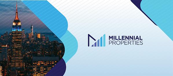 Millennial Properties LLC's Social Media Kit_Facebook.png