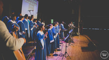 """L'édition 2019 de notre concert """"Pâques Autrement"""" approche à grands pas !"""