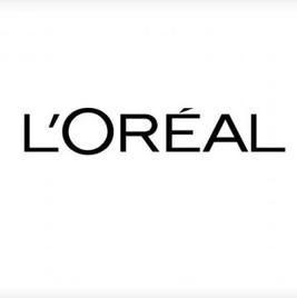 Logo_LOreal_863x533_0.jpg