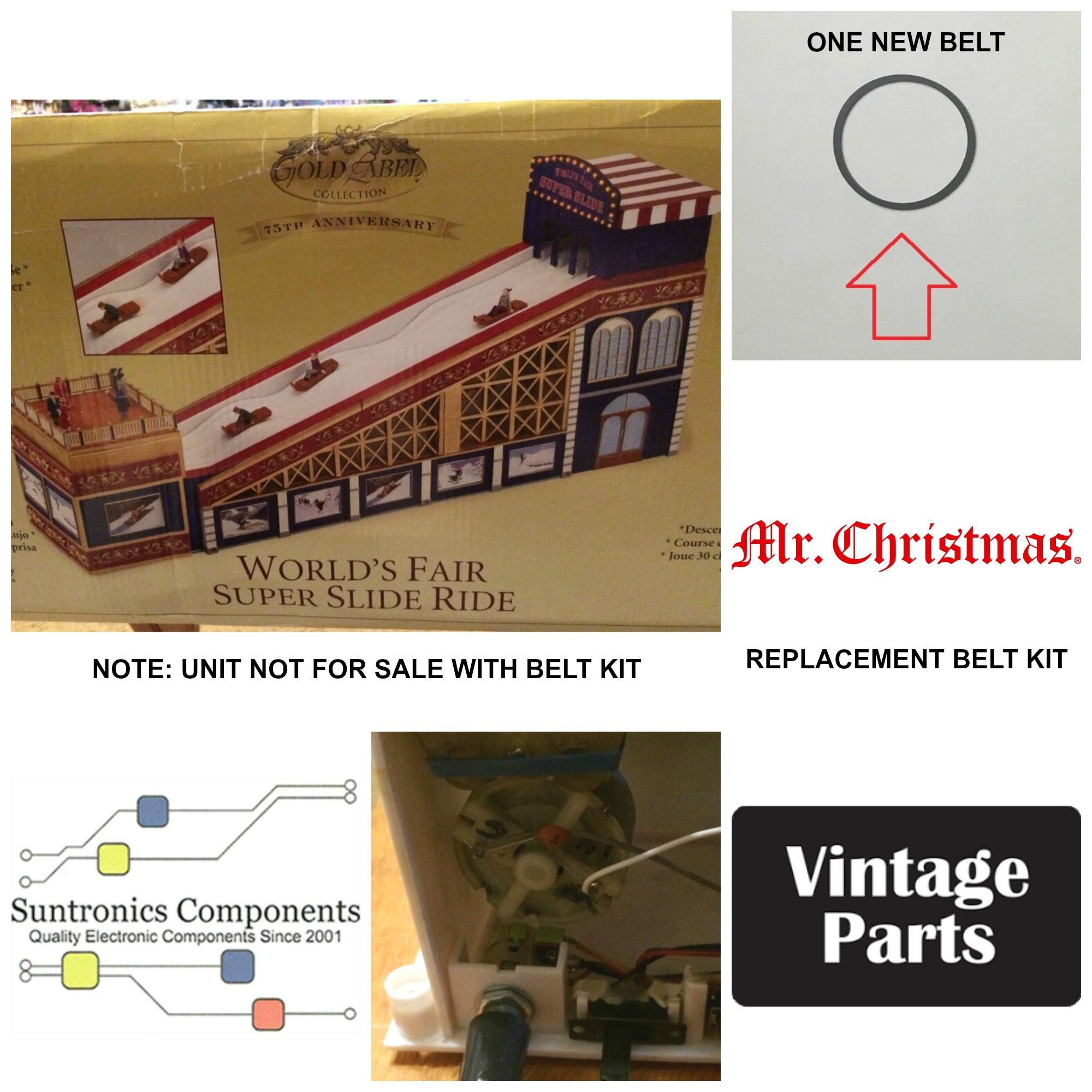PicMonkey Image MR CHRISTMAS WORLD'S FAI