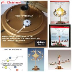 PicMonkey Image MR CHRISTMAS FLOATING TR