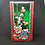 Thumbnail: Mr. Christmas Santa's & Mickey& Bug Bunney Tree Topper LED Bulb