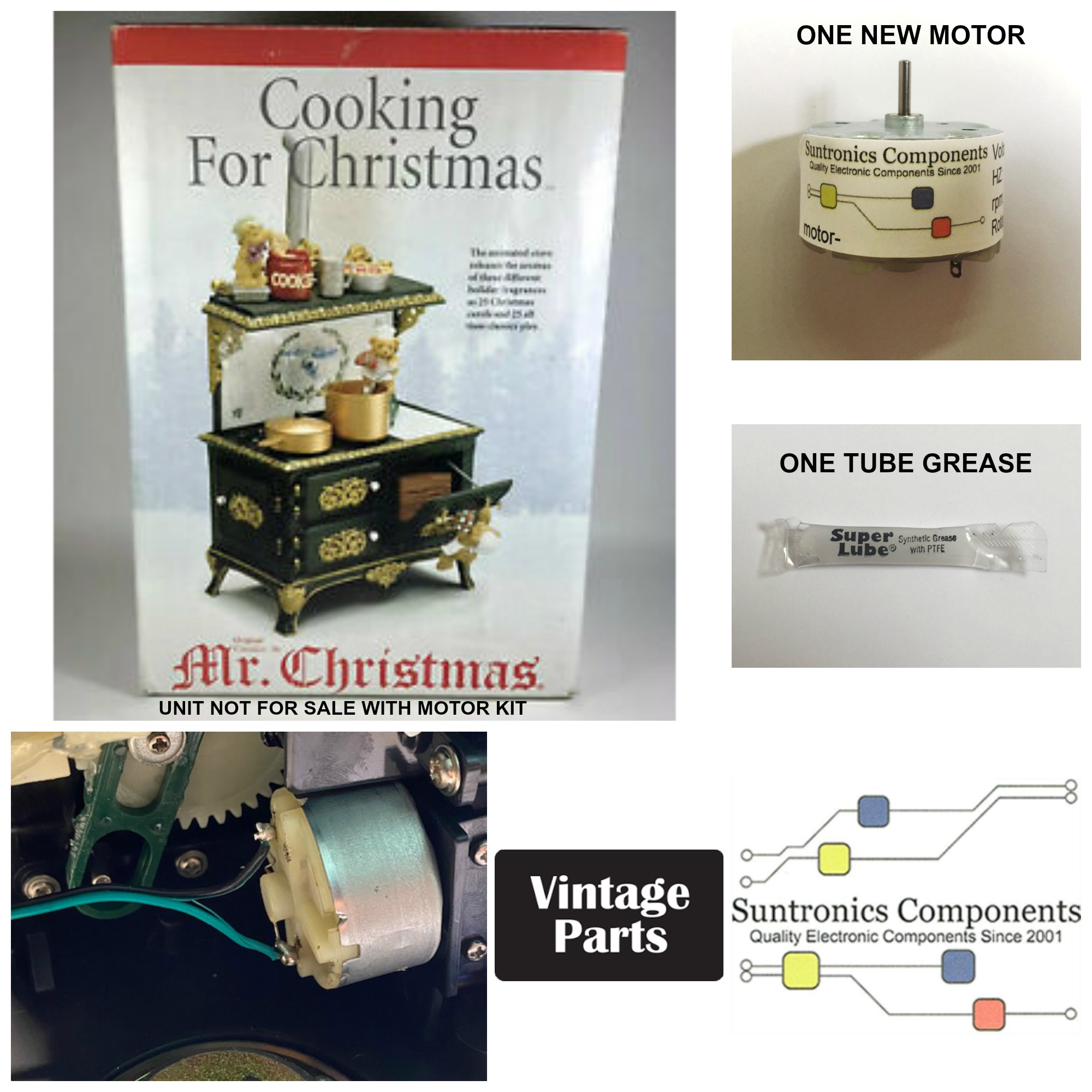 PicMonkey Image MR CHRISTMAS COOKING WIT