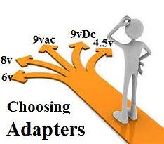 choosing adaters.jpg