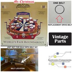 PicMonkey ImageMR CHRISTMAS WORLDS FAIR