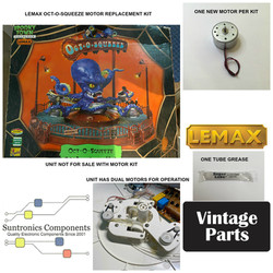 PicMonkey Image LEMAX OCT O SQUEEZE MOTO
