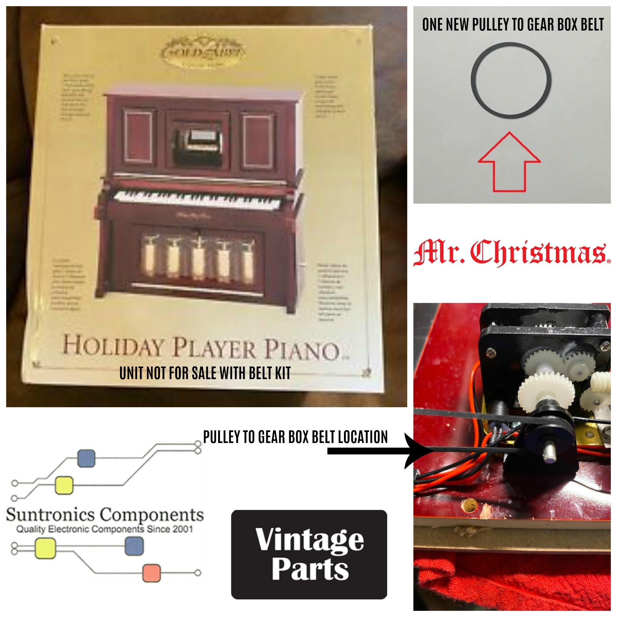 PicMonkey Image MR CHRISTMAS HOLIDAY PLA