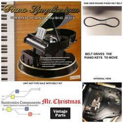 PicMonkey Image mr christmas piano symph