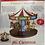 Thumbnail: MR. CHRISTMAS VERY MERRY Carousel