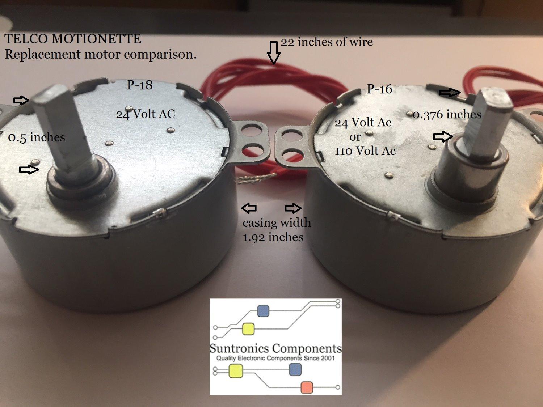 p-18 or p16 motor comparison for telco_edited