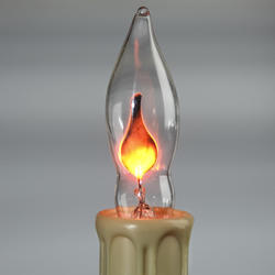 flickering_flame_bulbs_mediumS