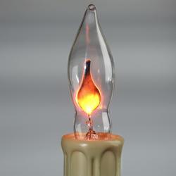 flickering_flame_bulbs_mediumS