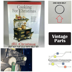 PicMonkey Image MR CHRISTMAS COOKING FOR