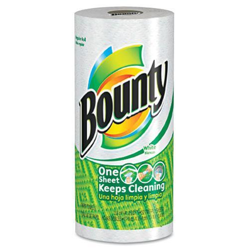 bounty_paper_towel_rolls_15ct_800x