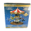 Thumbnail: Mr Christmas Byplane or Swing Carousel 14 tooth gear