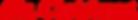 lic-mr-christmas-logo.png