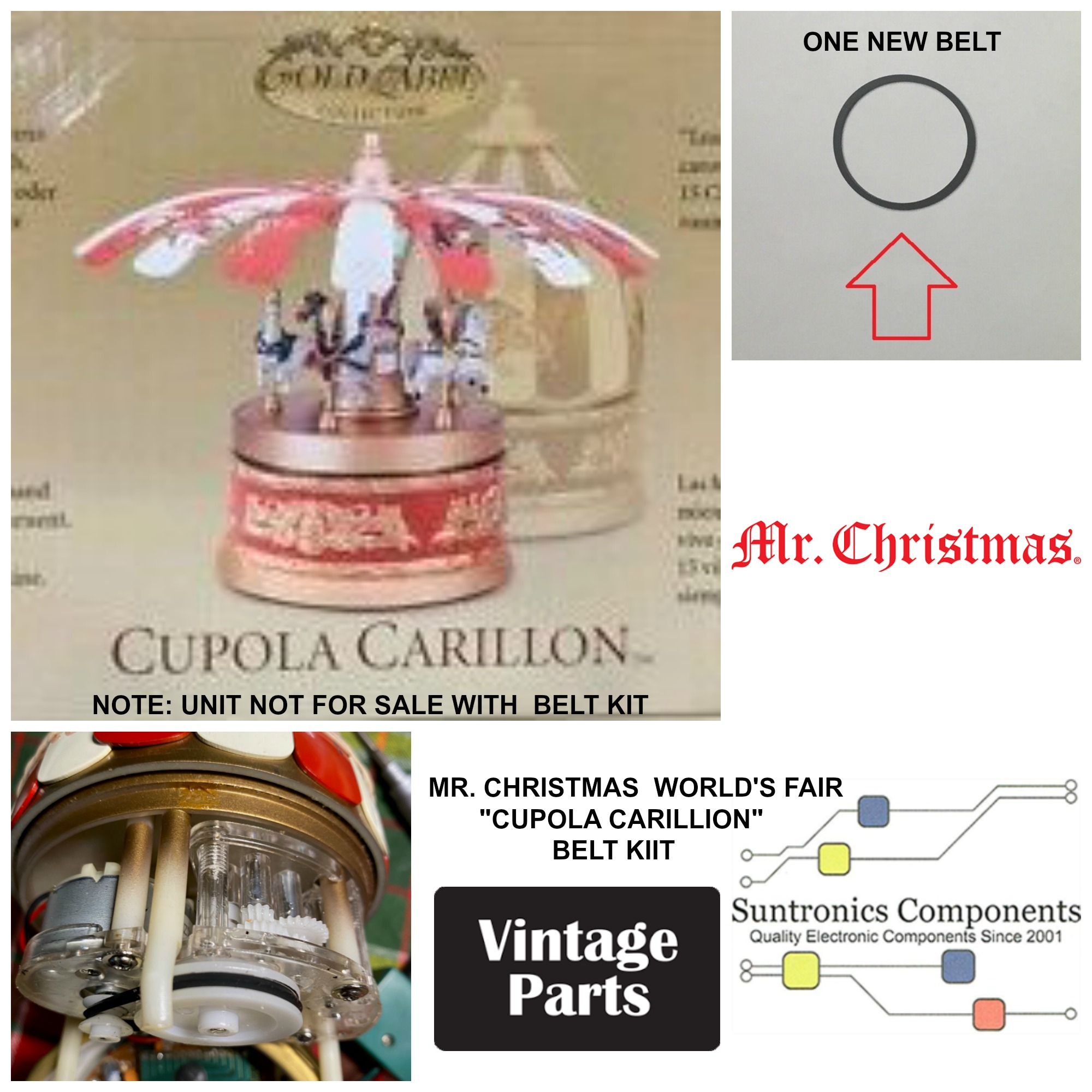 PicMonkey Image MR CHRISTMAS WORLDS FAIR