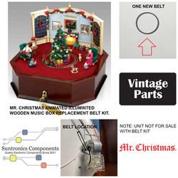 PicMonkey Image MR CHRISTMAS ANIMATED IL