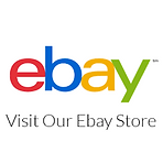 ebay store.png