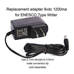 9VOLT DC 800 MA ADATER_edited